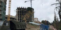 zhk-morskaya-simphonia-noyabr (12)
