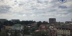 zhk-morskayasymphonya-oktyabr (1)
