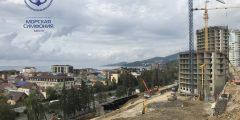 zhk-morskayasymphonya-oktyabr (3)